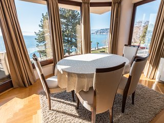 Villa Darko-Luxury Apartment