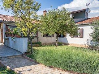 Villa - CASA ERRA con giardino e sala fitness- ideale per le vacanze di famiglia