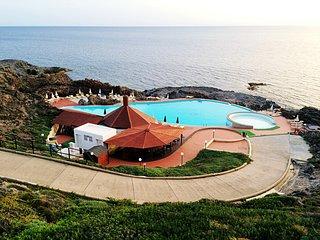Villa Giorgia 'I Ciclopi'