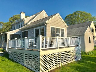Niantic Beach House