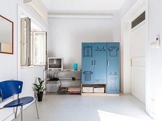 Casa dei Lolli by Wonderful Italy