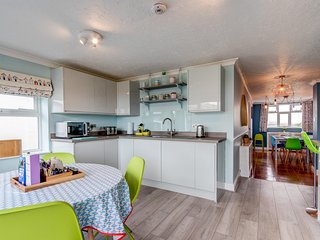 59310 House situated in Brean