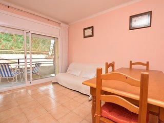 OP HomeHolidaysRentals Barcelona III - Costa Barce