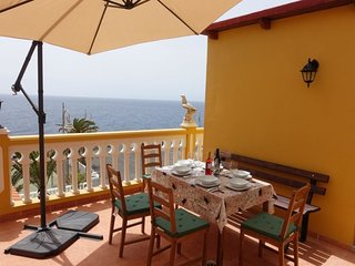 1 bedroom Apartment in Arico, Canary Islands, Spain : ref 5418174
