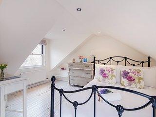 Stunning Orbain Road House - ABBS