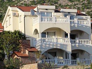 House Adriatic
