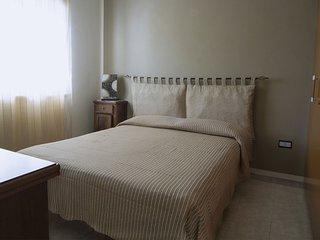 Appartamento in villetta circondata dagli ulivi