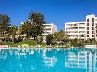 1 Bedroom Apartment for Rent in Alvor Portugal