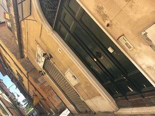 Le Case Della Ste - Hostel