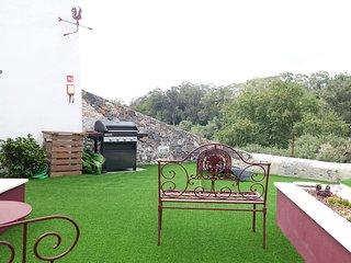 Camelia - Estudio no Centro Historico de Sintra