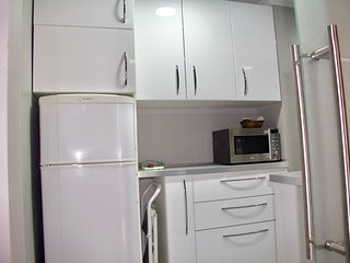 Alquiler piso en Valdelagrana
