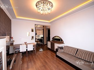 Fantastic apartment near the Republic Square and North Avenue