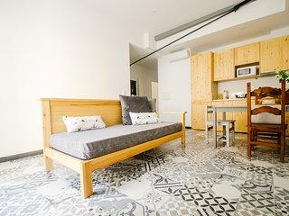 Cidreira - Apartamento no Centro Histórico de Sintra