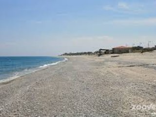 Calabria Costa Jonica - 2/2 apartment, holiday rental in Monasterace