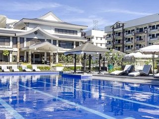 2 BEDROOM (RHAPSODY-MUNTINLUPA-62 SQM)