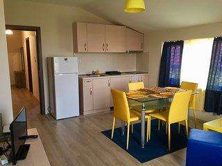 Apartment 42