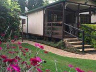 Cabin&Cottage, Kaapsehoop