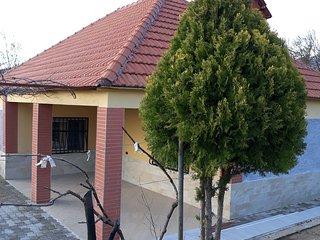 sterkaj house