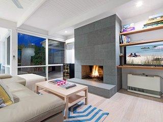 Sandals Beachhouse