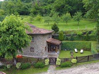 Casa 'La Linte'