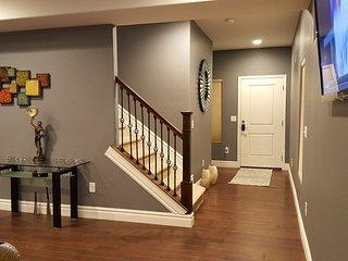 LUXUY 4 BEDROOMS SINGLE FAMILY HOME NEAR DIA