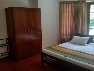 The Anderson Residency ( Colonial Bungalow ) Bandarawela