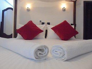 Surf Bay Resort