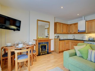 Sea Holly - Spacious Light Airy Accommodation