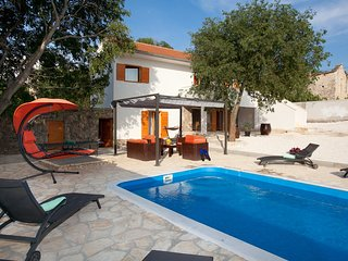 Villa Natura your private paradise