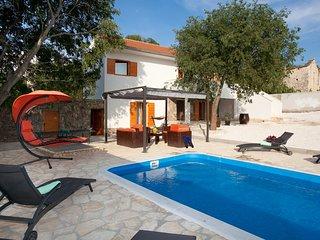 Villa Natura your private paradise