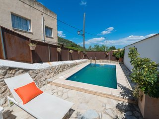 CA NA TRANQUILA - Villa for 7 people in Caimari
