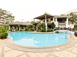 2 BEDROOM (MAYFIELD2-CAINTA-54 SQM)