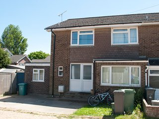 Bembridge Village, 4 bedroom property