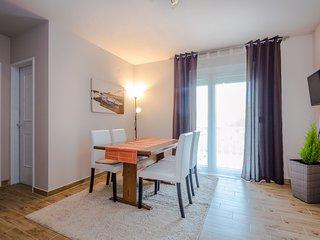 Apartment Gabriel