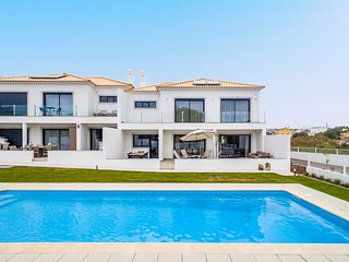 Private Villa | Luxury interiors | Swimming pool | Near Quinta do Lago