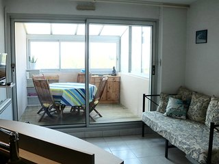 Salo Apartment Hossegor