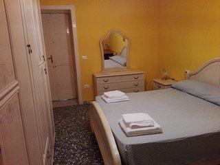 Casa vacanza Lecce citta