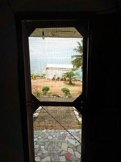 Ghana holiday rentals in Western Region, Busua