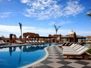 GET AWAY FROM THE RAT RACE THIS SUMMER: HACIENDA ENCANTADA RESORT & SPA IN CABO