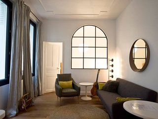 Design Studio - Saint-Germain