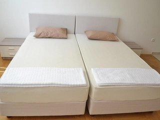 Comfy Apartments-Ohrid 1