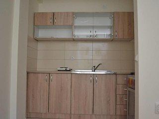 Comfy Apartments-Ohrid 2