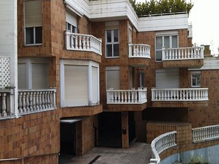 Santander Coqueto Apartamento proximo al centro y playas