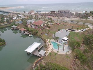 Sunset Harbor, 3 Bedroom, 2 Bath, Private Pool, Pet Friendly