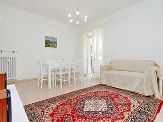 Bright and spacious 2bedroom in the Monteverde Nuovo neighbourhood
