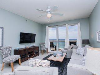 Calypso Beach Resort 802W