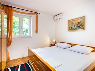 Guest House Raguz - Double Room - 1