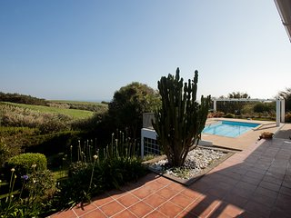 Casa Villa Coxos