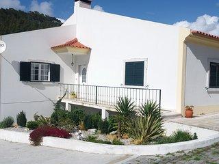 Casa Villa Pereiro