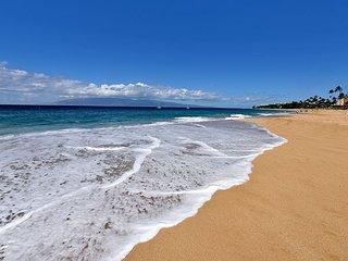 Maui Eldorado 1 bedroom, sleeps 6, close to pool! EL E104